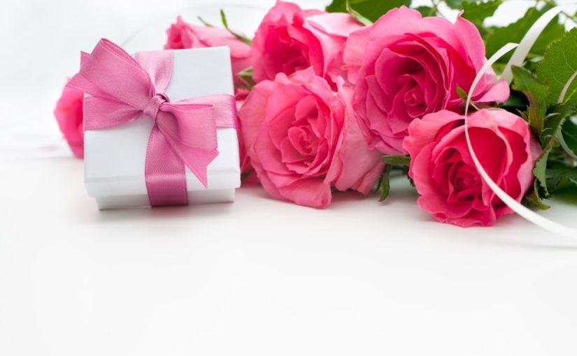 3 gode råd til den perfekte gave til mors dag