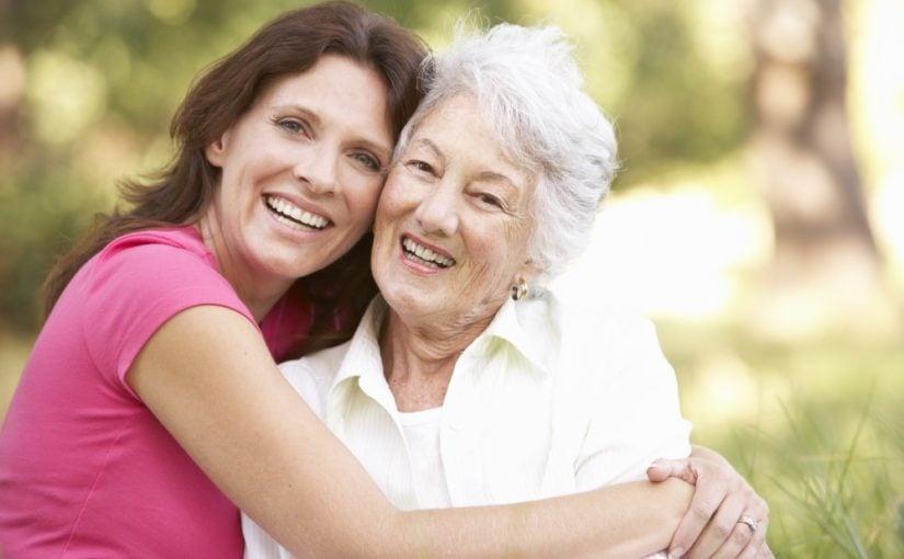 Glæd din elskede mor med en rejse for livet