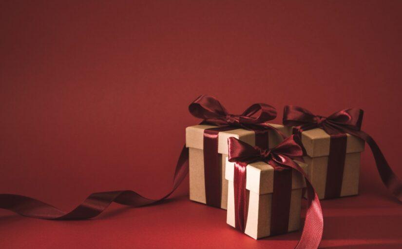 Gaveidéer: 3 gode gaver til mors dag